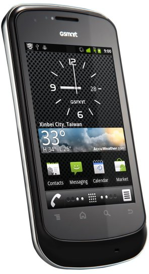 Gigabyte-GSmart-G1345-592.jpg