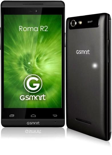 Gigabyte-GSmart-Roma-R2-918.jpg
