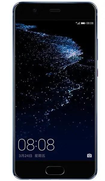 Huawei P10 Plus Technische Daten Test Review Vergleich Phonesdata