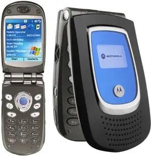 Motorola-MPx200-436.jpg