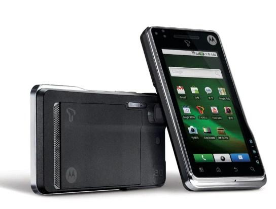 Motorola-XT720-MOTOROI-656.jpg