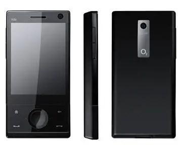 O2-XDA-Ignito-954.jpg