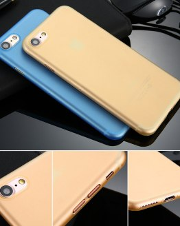 KISSCASE Ultra Thin Matte Case For iPhone 11 Pro Max 11 Case Hard PC Back Cover For iPhone X 6 6S 7 8 Plus XS MAX XR Phone Cases