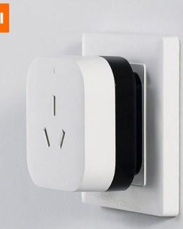 Gateway2 socket sensor smart home remote controller for mi mihome