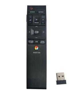Smart Remote Control for SAMSUNG SMART TV Remote Control BN59-01220E BN5901220E
