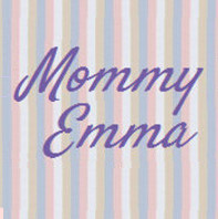 Mommy Emma