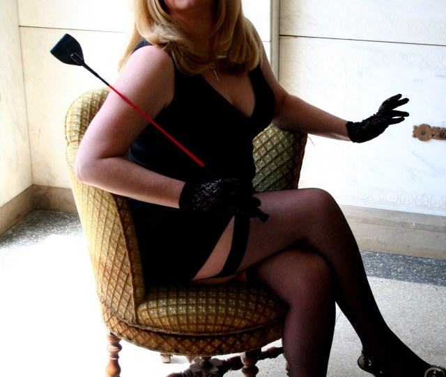 There Are Many That Might Not Best_phone_sex_niteflirt_mistress Kimberly