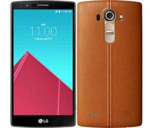 LG G4 phones in Nigeria