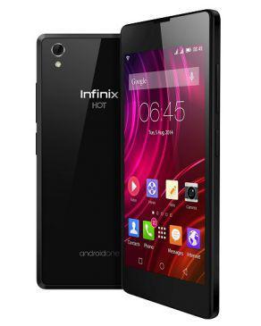 infinix-hot-2-x510