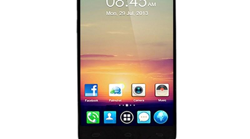 tecno-f7-phones-in-nigeria
