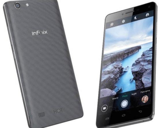 Infinix-Hot-3-X553-phonesinnigeria