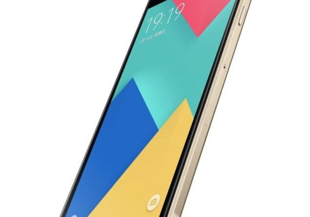 Samsung-Galaxy-A9-nigeria