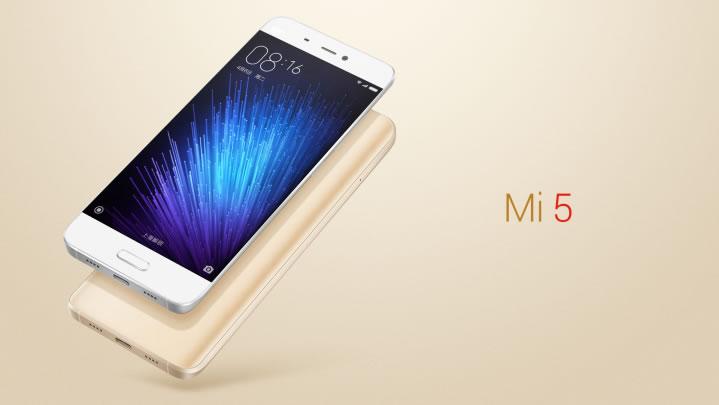 Xiaomi-mi5-phone-nigeria