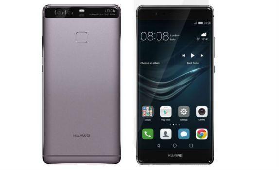 huawei-p9-phonesinnigeria