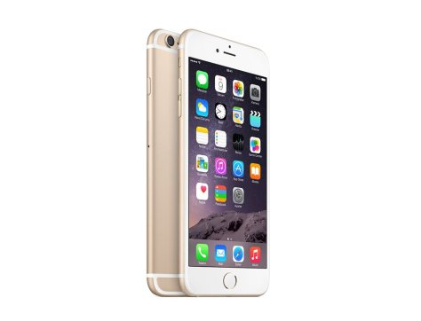 iphone-6-plus-nigeria