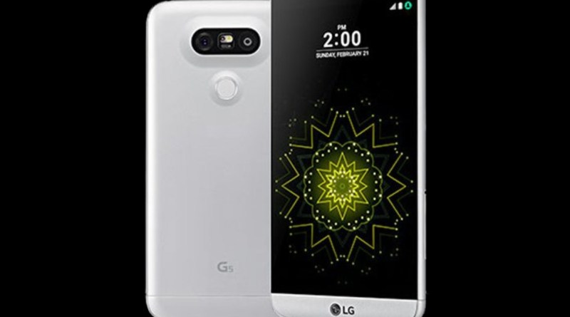 lg-g5-nigeria