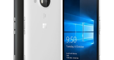 lumia-950-xl-nigeria