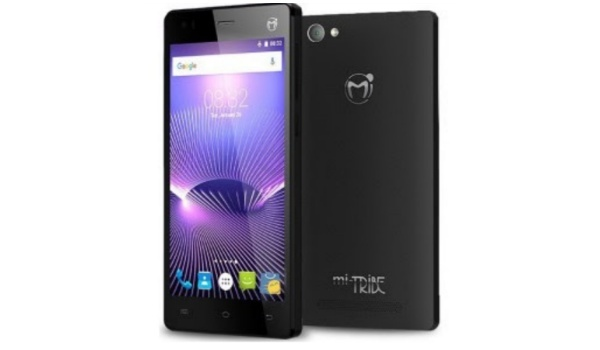 mi-Tribe-A500-phonesinnigeria