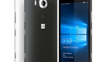 microsoft-lumia-950-nigeria