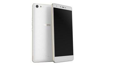 tecno-boom-j8-nigeria