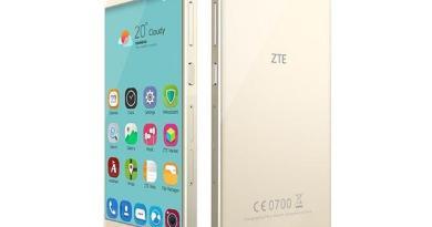zte-blade-s7-price-nigeria