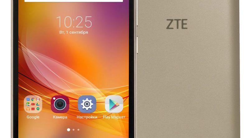 zte-blade-x3-price-nigeria