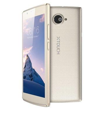 Xtouch-E1-phonesinnigeria