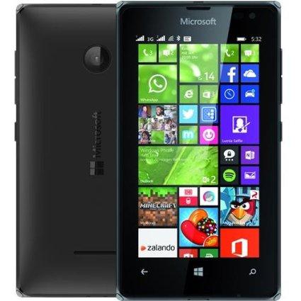 microsoft-lumia-532-dual-sim-phonesinnigeria