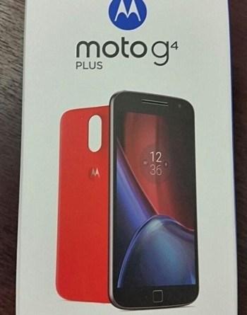 moto-g4-plus-phonesinnigeria