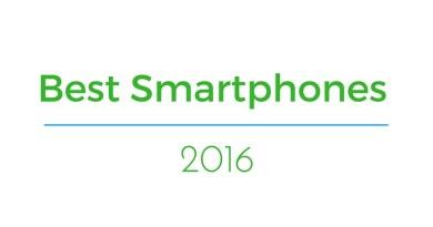 Best-Smartphones-in-2016-phonesinnigeria