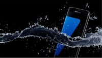 Samsung-s7-active-phonesinnigeria
