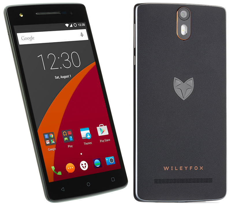 Wileyfox-Storm-phonesinnigeria