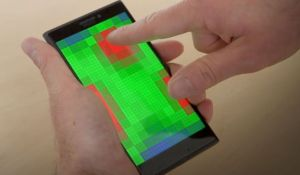 microsoft-3d-touch-windows-phone