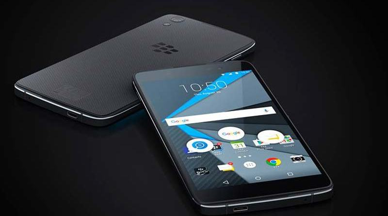blackberry-dtek50-phonesinnigeria
