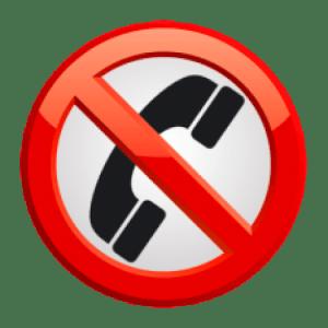 call-blocker