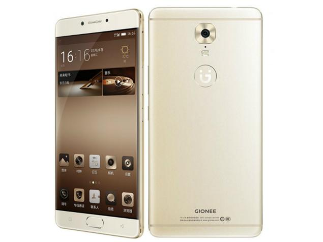 gionee-m6-plus-phonesinnigeria