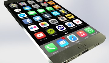 iphone7-phonesinnigeria