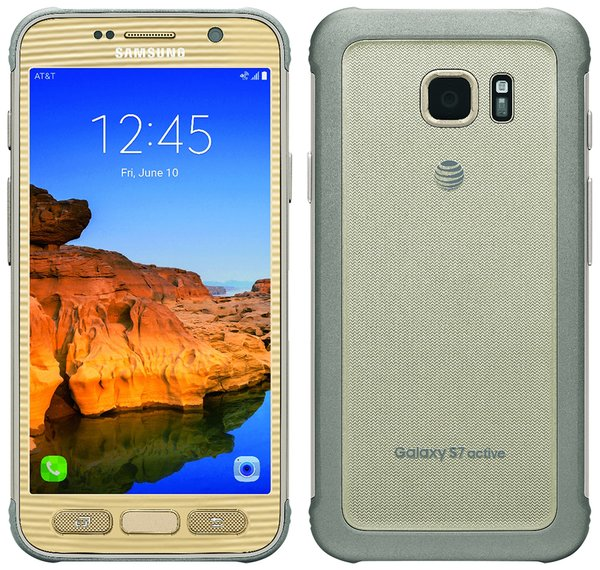 samsung-galaxy-s7-active