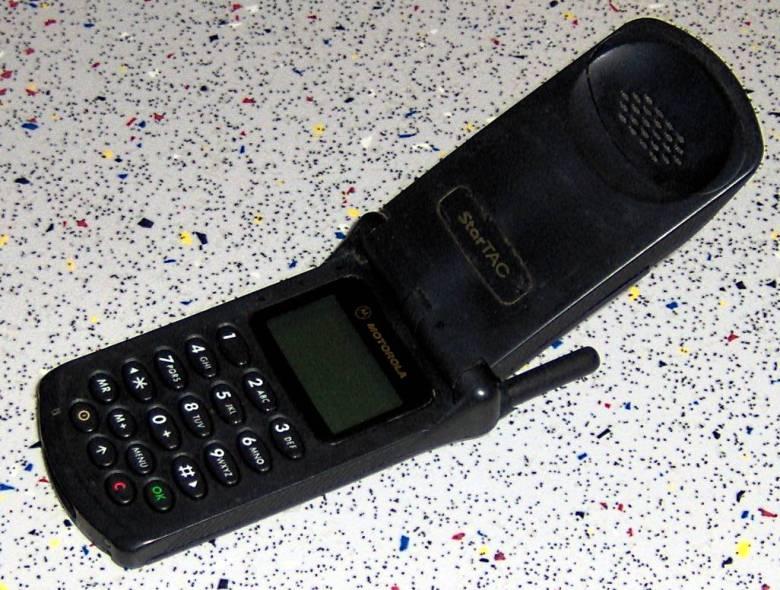 motorolastartac-phonesinnigeria