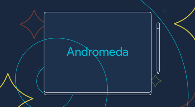 andromeda-phonesinnigeria