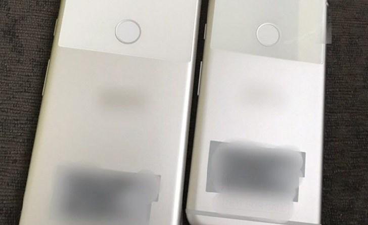 google-pixel-xl-phonesinnigeria
