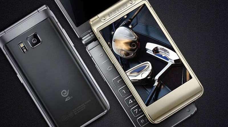 samsung-veyron-phonesinigeria