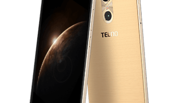tecno-phantom6