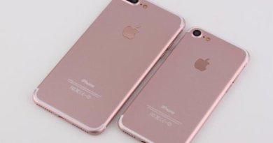 iphone-7-vs-iphone-7-plus