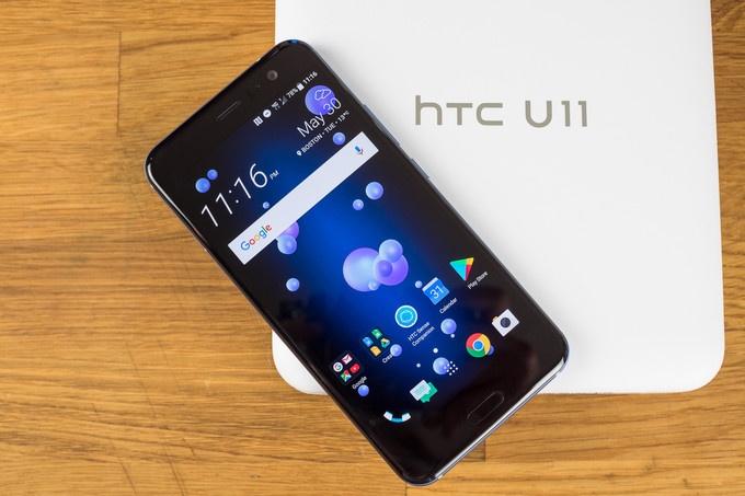 HTC-U11-phonesinnigeria