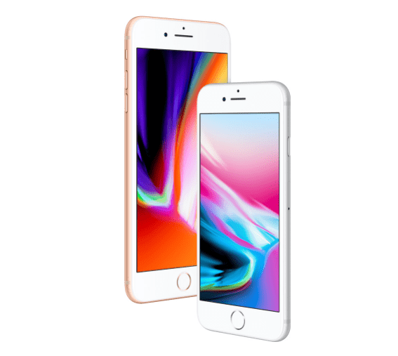 iphone 8, iphone 8 plus