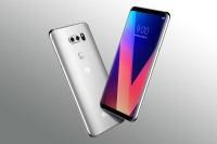 LG V30 picture