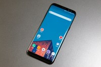 samsung galaxy s9 expected