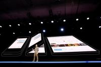 samsung foldable phones to be produced
