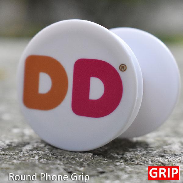 cheap pop socket promotional product